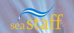 sea staff vermittelt Tänzer, Sänger und Musiker für Kreuzfahrtschiffe